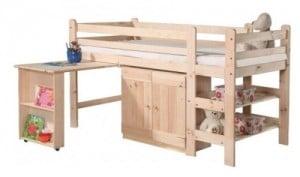bed-1-lozko-z-biurkiem-i-szafka