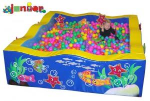 baseny-z-pileczkami