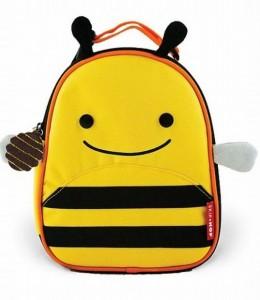 pojemnik-na-sniadanie-pszczolka