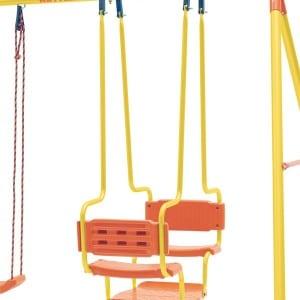 vario–gondola-do-hustawki