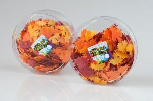 konfetti-mydlane-do-kapieli-liscie-klonu