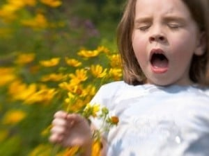 dziecko-alergia