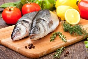 swieze-ryby