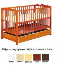 Klups-lozeczko-radek-iii-z-szuflada