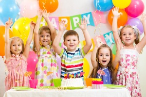 urodziny-dzieci