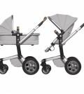 Wózek dziecięcy Joolz