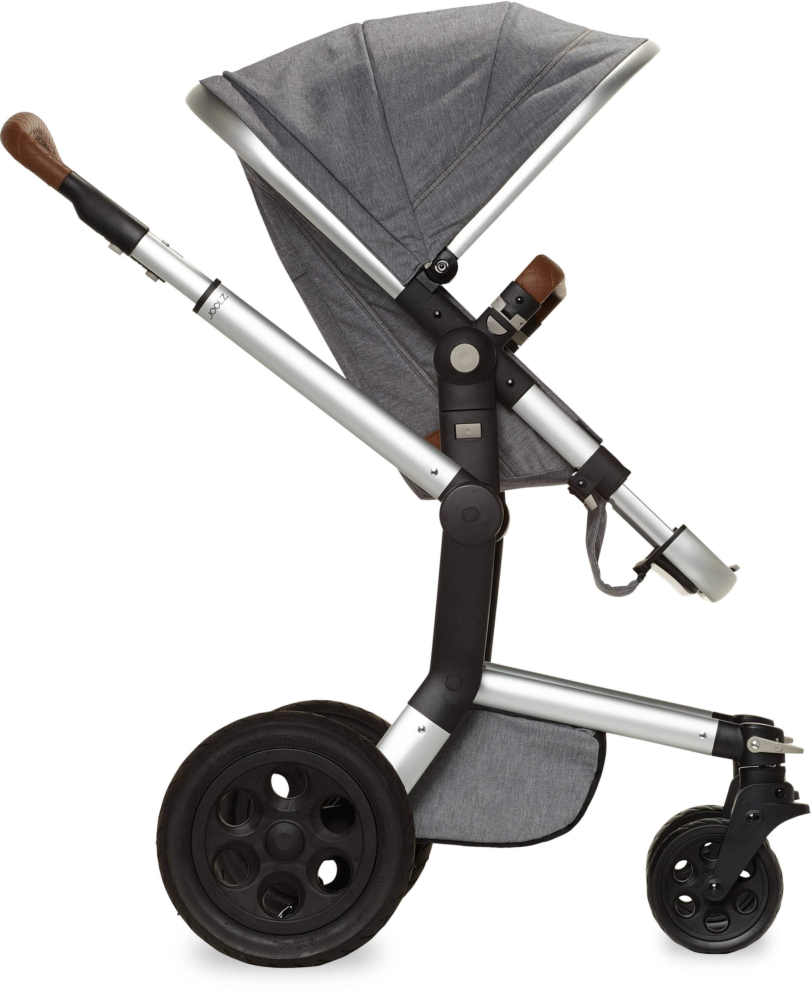 modern baby walker  free here - modern baby walker