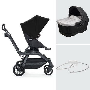 Wózek Orbit Baby