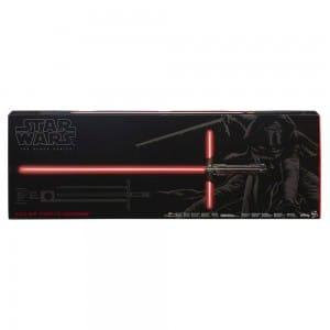 star-wars-lightsaber-kylo-ren-replika1-1-fx-deluxe-miecz-swietlny-gwiezdne-wojny-4