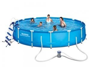 baseny-stelazowe-dla-starszych-dzieci