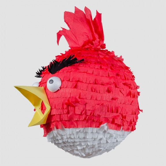 angry-birds-czerwony-red