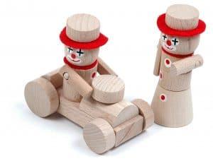 drewniane-zabawki