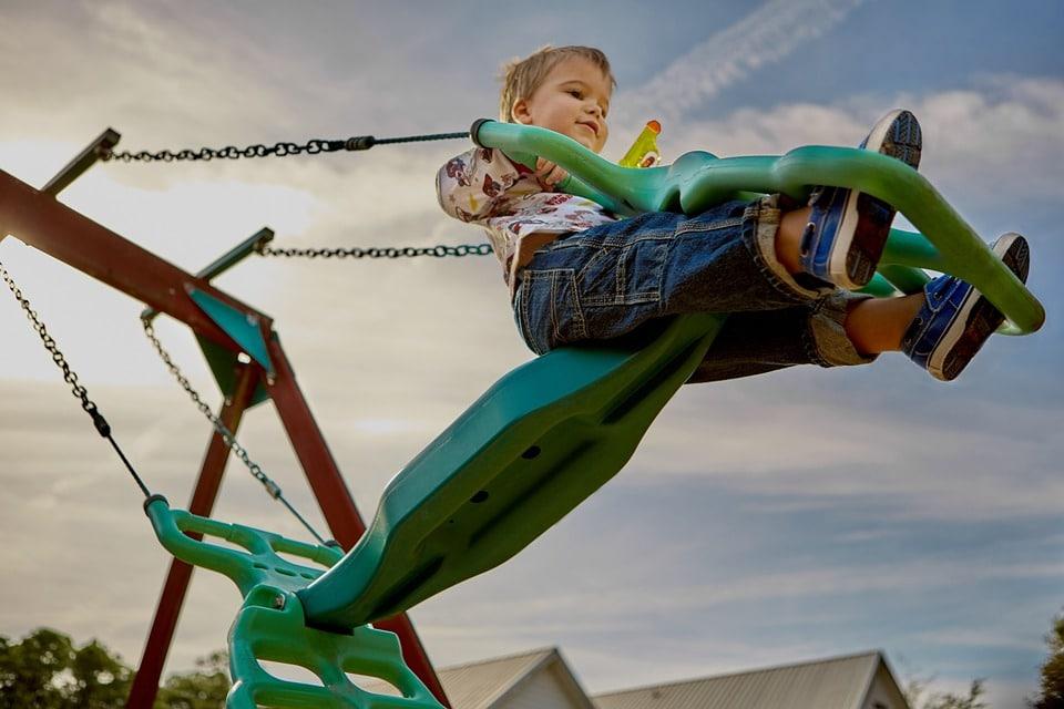playground-691129_960_720
