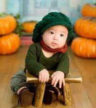 baby-772453_960_720
