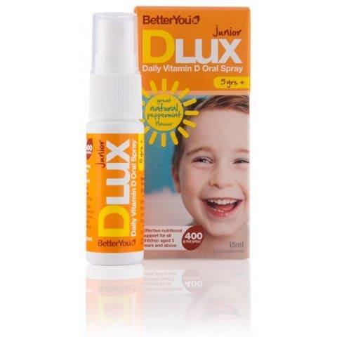 dlux-junior-w-sprayu-witamina-d3-dla-dzieci