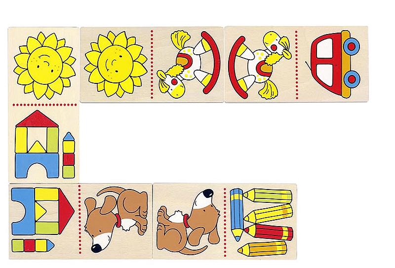 domino-dla-dzieci-duze-plytki