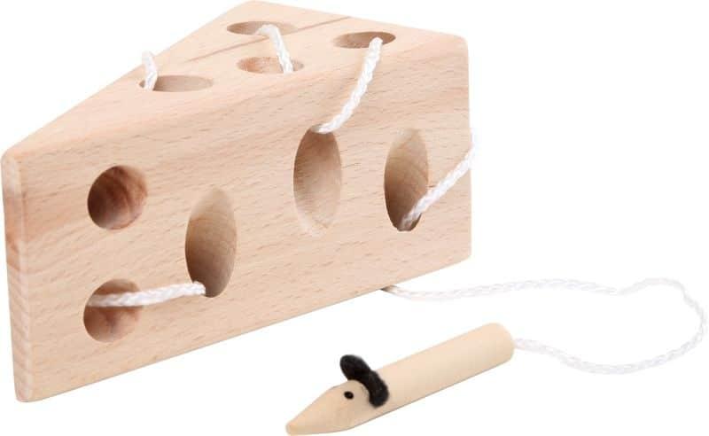 ser-i-mysz-sznurowanka-dla-dzieci