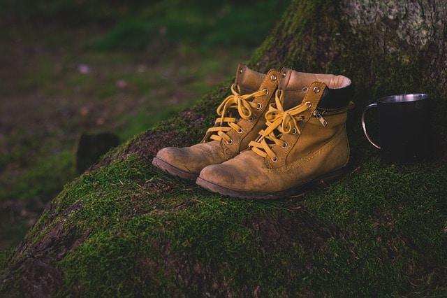 shoes-1638873_640